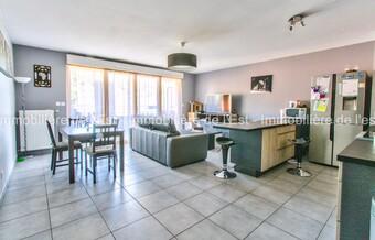 Vente Appartement 4 pièces 82m² Sainte-Foy-lès-Lyon (69110) - Photo 1