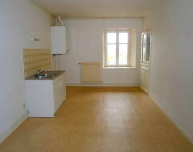 Location Appartement 2 pièces 74m² Neufchâteau (88300) - photo