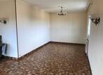 Vente Maison 5 pièces 121m² Brugheas (03700) - Photo 2