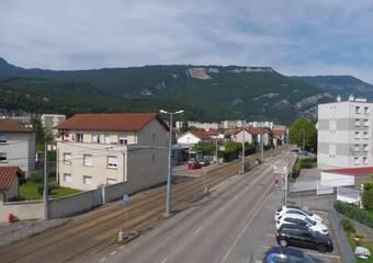 Location Appartement 2 pièces 48m² Fontaine (38600) - Photo 1
