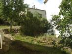 Vente Maison 4 pièces 75m² Lachapelle-sous-Aubenas (07200) - Photo 9