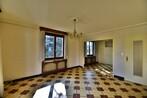 Vente Maison 4 pièces 83m² Annemasse (74100) - Photo 3