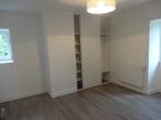 Location Appartement 4 pièces 112m² Sare (64310) - Photo 6