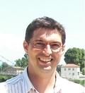 Sylvain BERREE