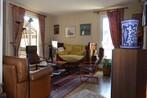 Vente Appartement 6 pièces 123m² Rambouillet (78120) - Photo 1