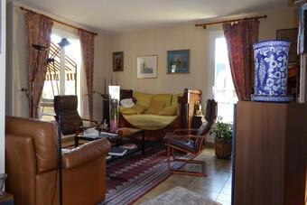 Sale Apartment 6 rooms 123m² Rambouillet (78120) - Photo 1