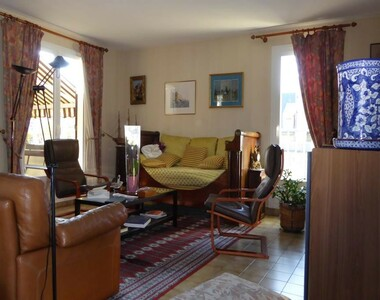 Sale Apartment 6 rooms 123m² Rambouillet (78120) - photo