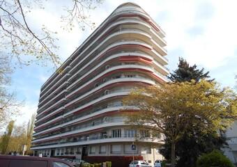 Vente Appartement 4 pièces 118m² Vichy (03200) - photo