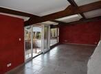 Vente Maison 7 pièces 210m² Izeaux (38140) - Photo 8