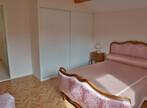 Vente Maison 6 pièces 150m² Bons En Chablais - Photo 3