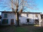 Vente Maison 5 pièces 127m² Le Pin (38730) - Photo 7