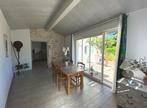 Vente Maison 4 pièces 101m² Bourg-de-Péage (26300) - Photo 4