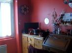 Location Appartement 2 pièces 45m² Chauny (02300) - Photo 2