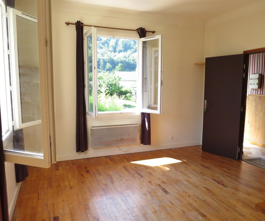 Location Appartement 1 Piece Gieres 38610 246810