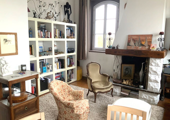 Location Appartement 3 pièces 78m² Chantilly (60500) - photo 2