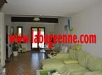 Vente Maison 4 pièces 77m² Montescot (66200) - Photo 12