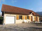 Vente Maison 5 pièces 90m² Le Pont-de-Beauvoisin (73330) - Photo 8