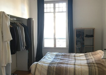 Location Appartement 3 pièces 65m² Pau (64000) - photo 2