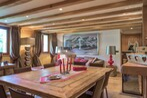 Sale House 8 rooms 350m² Saint-Gervais-les-Bains (74170) - Photo 14