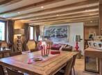 Vente Maison / chalet 8 pièces 350m² Saint-Gervais-les-Bains (74170) - Photo 15
