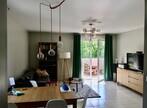 Vente Appartement 4 pièces 103m² Claix (38640) - Photo 4