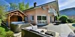 Vente Maison 5 pièces 160m² Fillinges (74250) - Photo 10