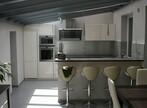 Vente Maison 6 pièces 224m² Mulhouse (68100) - Photo 5
