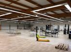 Sale Commercial premises 1 599m² Agen (47000) - Photo 4