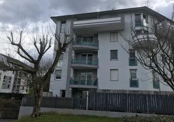 Vente Appartement 2 pièces 36m² Gières (38610) - photo 2