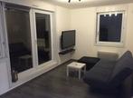 Vente Appartement 3 pièces 65m² Gravelines (59820) - Photo 2
