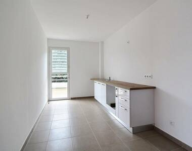 Location Appartement 3 pièces 66m² Remire-Montjoly (97354) - photo