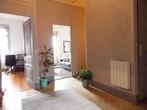 Location Appartement 3 pièces 84m² Oullins (69600) - Photo 3