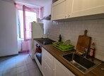 Renting Apartment 2 rooms 34m² Mulhouse (68100) - Photo 4