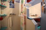 Vente Maison 5 pièces 98m² Remire-Montjoly (97354) - Photo 27