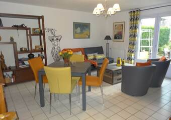 Vente Maison 5 pièces 74m² Savenay (44260) - photo