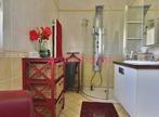 Vente Maison 5 pièces 168m² Vétraz-Monthoux (74100) - Photo 17