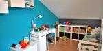 Vente Appartement 4 pièces 76m² Boëge (74420) - Photo 13