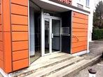 Vente Appartement 4 pièces 65m² Saint-Martin-d'Hères (38400) - Photo 10