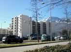 Sale Apartment 2 rooms 43m² Grenoble (38100) - Photo 8