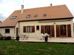 Vente Maison 7 pièces 145m² Saint-Rémy (71100) - Photo 1