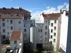 Location Appartement 1 pièce 40m² Grenoble (38000) - Photo 10