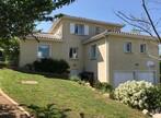 Vente Maison 8 pièces 320m² Villefranche-sur-Saône (69400) - Photo 5
