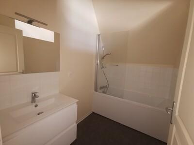 Location Appartement 2 pièces 60m² Dax (40100) - Photo 6
