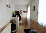 Vente Maison 4 pièces 94m² Dracy-le-Fort (71640) - Photo 5