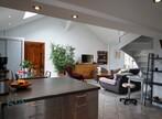 Sale Apartment 3 rooms 76m² Grenoble (38000) - Photo 5