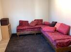 Vente Appartement 4 pièces 93m² Grenoble (38000) - Photo 9