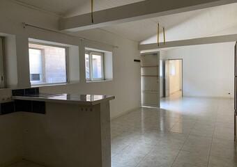 Location Appartement 2 pièces 63m² Luxeuil-les-Bains (70300) - Photo 1