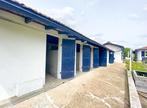 Vente Maison 6 pièces 150m² Urcuit (64990) - Photo 38