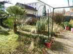 Sale House 8 rooms 136m² Grenoble (38000) - Photo 1
