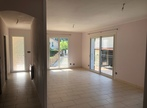 Vente Maison 156m² Grenoble (38000) - Photo 8